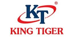 KT King Tiger
